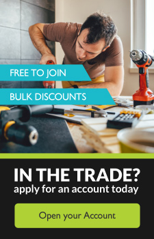 open trade account